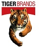 logo_tigerbrands
